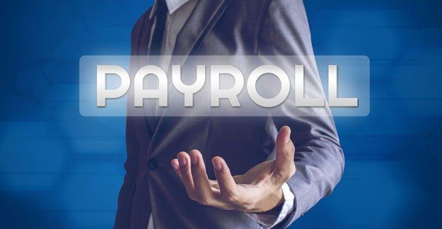 5 trends shaping payroll and HR management