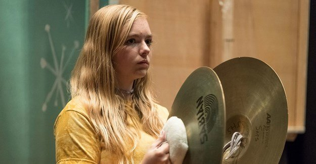 #OnTheBigScreen: What Men Want, Eighth Grade and The Princess And The Dragon