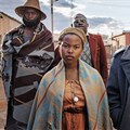 China's Silent Winter and SA's Five Fingers for Marseilles lead 2019 RapidLion Awards nominations