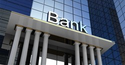 A decade down the line. Banking evolution accelerates in 2019