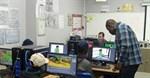 Nurturing local animators for a global market