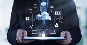 How cloud computing technology is transforming the modern business