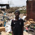 Reconsidering South Africa's approach to waste pickers