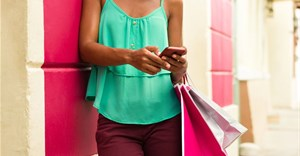 Boost sales with omnichannel retail in 3 simple steps