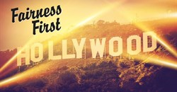 #FairnessFirst: How the Hollywood diversity problem is slowly improving