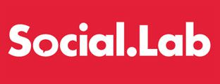 Ogilvy launches Social.Lab South Africa e-commerce offering