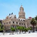 Bill set to curb municipal corruption