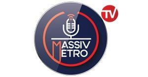 Massiv Metro expands its digital footprint