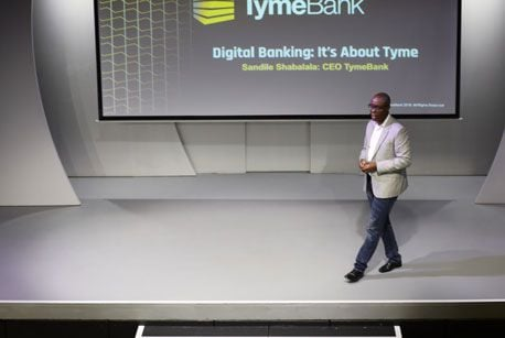 BusinessTech Digital Banking Conference a great success
