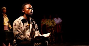 Baxter's Zabalaza Theatre Festival to stage 40 theatre productions