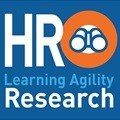 How learning agile is HR? First results from the South African study