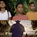 'Palau Pledge' by Host/Havas Sydney, is the most creatively celebrated campaign of 2018. Image supplied.