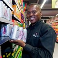 From township entrepreneur to the supermarket shelf