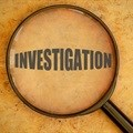 Special Investigations Unit Tribunal appointed