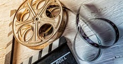 African film festival receives prize sponsorship from Ecobank