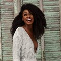 Beverley Knight to join Andrea Bocelli on SA tour
