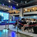#MeetingsAfrica: Collaboration is key to growing MICE tourism in Africa