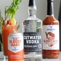 Brewing giant Anheuser-Busch acquires Cutwater Spirits