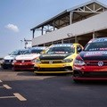 SA's motorsport season kicks-off this week