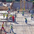 Government bureaucracy hampering investment in Western Cape, says property forum