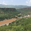 The Grand Ethiopian Renaissance Dam is the new reality. Why a deal must be done
