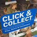 The staying power of 'click and collect'