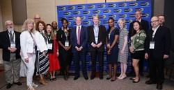 #MeetingsAfrica: Growing South Africa's inbound tourism