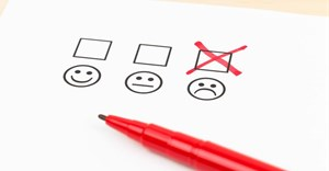 4 common customer service mistakes in hospitality