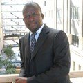 Sekete Mokgehle, head: global commodity finance, Nedbank CIB