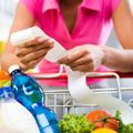 South African consumer confidence holds on