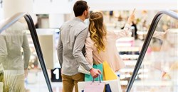 Retail marketing and point of purchase trends for 2019