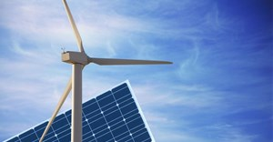SA committed to more renewable power