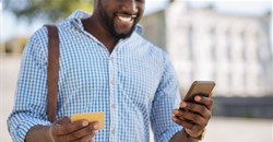 Why the rise of digital commerce holds promise for Africa
