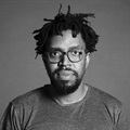 #DesignIndaba2019: Kagiso Lediga on storytelling in entertainment