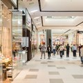 Rise in shopping centre trading density over November, December - Clur report