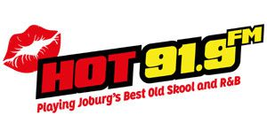 The Hot 91.9FM Radio Academy Awards