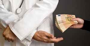 Private healthcare loses more than R22bn a year to fraud, waste