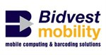 MakeMeMobile and Bartrans merge to form Bidvest Mobility