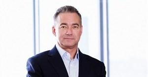 Seacom completes FibreCo acquisition