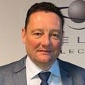 Cell C appoints interim chief executive officer
