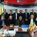 NIGC Gas Urban Plaza International Competition winners announced