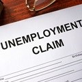 Asylum seekers win right to claim unemployment benefits