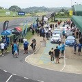 Round 1 of the 2019 GTC and Falken Polo Cup