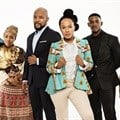 MultiChoice wins big at SAFTAs