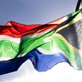 SA Tourism to bolster trade at ITB Berlin 2019