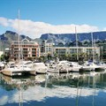 R400m property acquisition concluded at V&A Waterfront