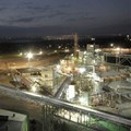Sibanye-Stillwater Driefontein operations