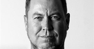 Kobus du Plooy, CEO of Celbux