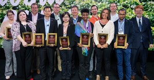 SA independent retailers recognised at international IGA awards