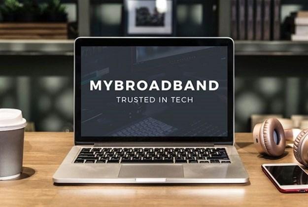 Why the smartest marketers choose MyBroadband